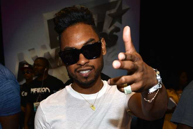 http://cdn.popdust.com/wp-content/uploads/2012/10/Miguel-Diddy-French-Montana-Feature.jpg