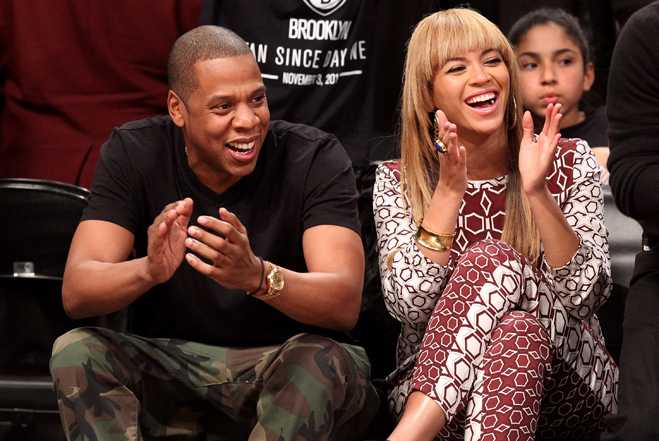 http://cdn.popdust.com/wp-content/uploads/2012/11/Beyonce-Jay-Z-Generator-Feature.jpg