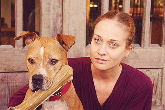 Fiona Apple Janet