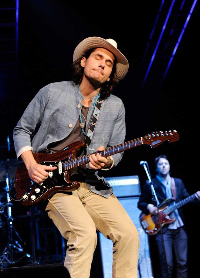 asher roth pitbull and john mayer see the biggest bros in pop music. Black Bedroom Furniture Sets. Home Design Ideas