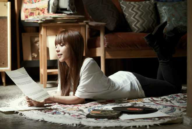 Juniel Bad Man