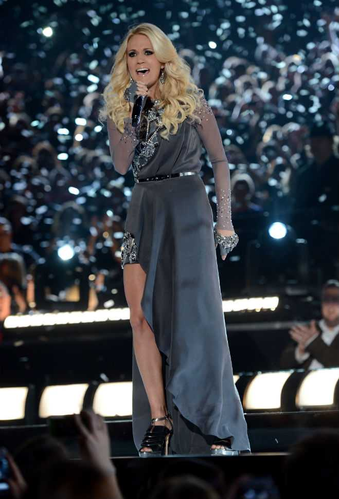 Cmas Fashion Recap Leather Long Sleeves And A Bit Of