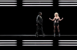 Will.i.am Britney Scream & Shout  Feature