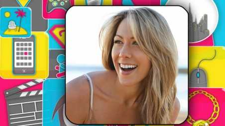 My Favorite Things Colbie Caillat Feature