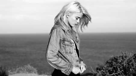Sky Ferreira 2012 Interview