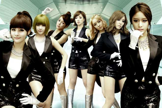 Kpop Scandals http://popdust.com/2013/01/01/t-ara-dominate-billboards-2012-year-end-hot-100-chart/
