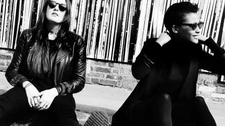 obssessed_iconapop_900x558