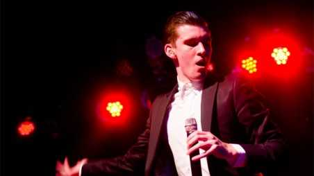 willy-moon-998x558