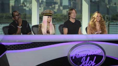 American Idol 13 Episode 01 Recap