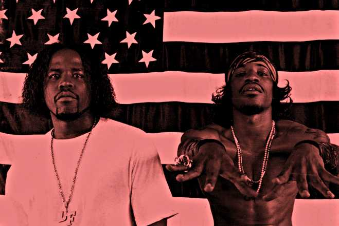OutKast PINK Feature