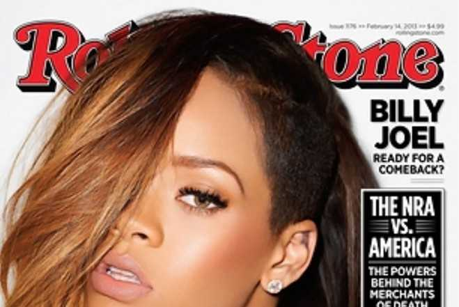 rihanna very nearly acknowledges relationship with chris brown