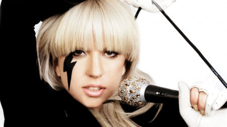 Lady Gaga 27 Years Old Feature