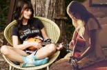 Taylor Swift Kacey Musgraves Feature
