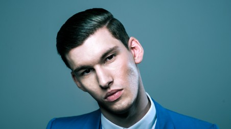 Willy Moon Artist Of The Week Feature