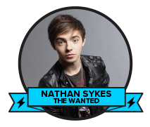 The Wanted Member