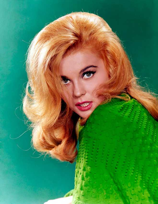 Ann-Margret-Birthday-1950s.jpg