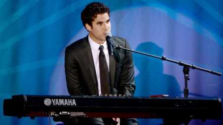 DarrenCriss_Feature
