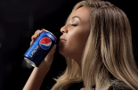Beyonce Bey Here Now Pepsi Ad