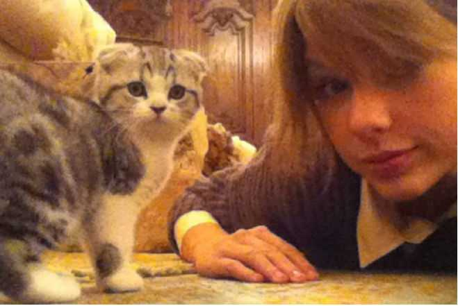 TaylorSwift_Meredith_Feature