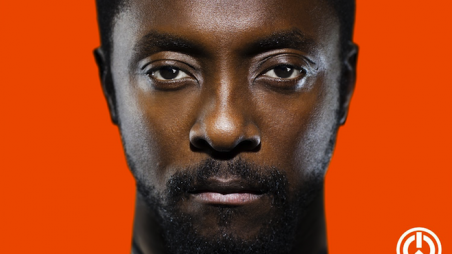 Will i am willpower feature