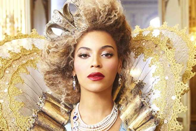 Beyonce Grown Woman Lyrics Meaning