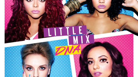 Little-Mix-DNA-960x960-2012