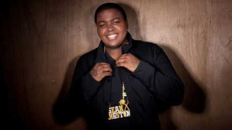 Sean Kingston Popdust Interview Feature