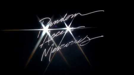 daft-punk-random-acess-memories