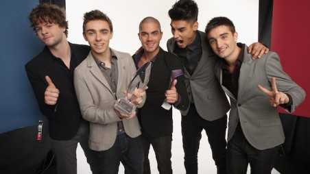 The Wanted Life Episode 2