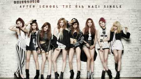 After School Da Circus Feature