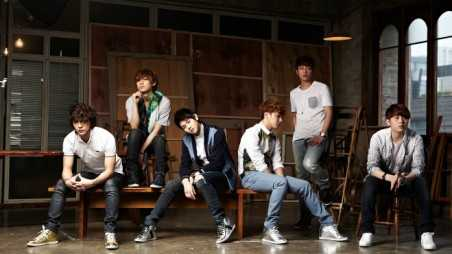 Beast Will You Be Alright Feature