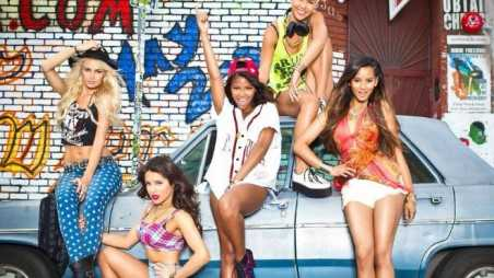 GRL Vacation Feature