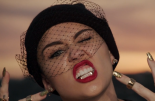 Miley Cyrus We Can't Stop Video