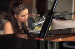 Carly Rose Sonenclar Covers Stole My Heart