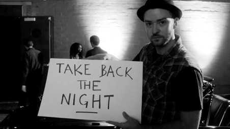 justin-timberlake-take-back-the-night-650-430 copy