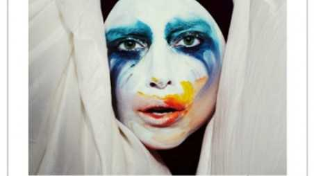 lady-gaga-applause-artwork-1-400x400