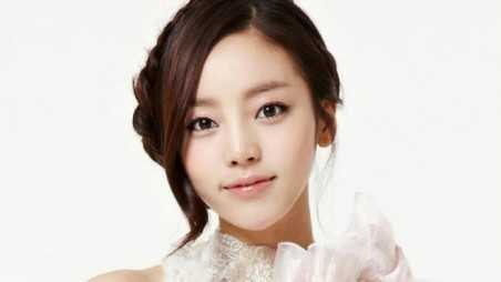 Hara Feature