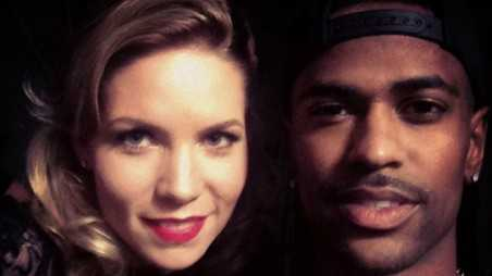 Skylar Grey Big Sean Back From The Dead