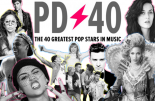 pd40 feature 2013