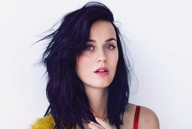 Katy_Perry_Prism copy