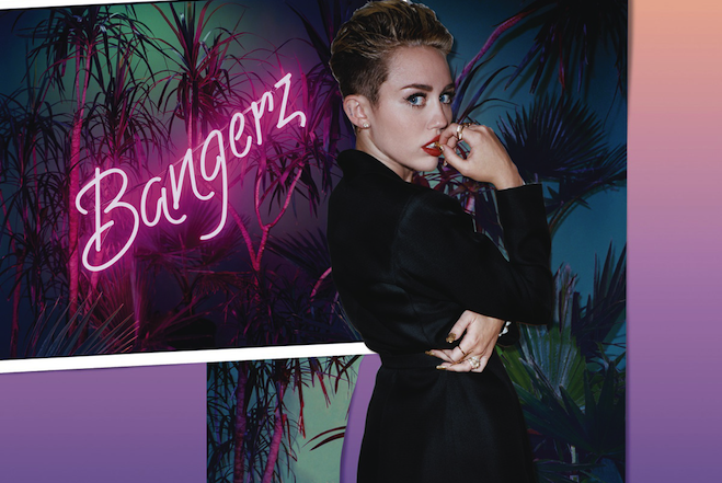 Miley-Cyrus-Bangerz-2013-1200x1200 copy