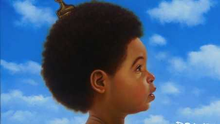 Drake Nothing Was The Same Feature