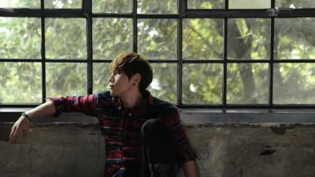K.Will You Don't Know Love Feature
