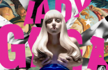 artpop cover art