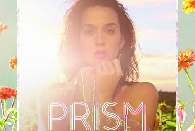 "Katy Perry's ""Prism"" Reviewed: ""This is How We Do"" - Popdust"