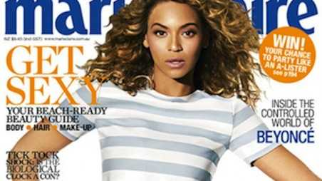 MC11_COVER_BEYONCE_4colNoBarcode.indd