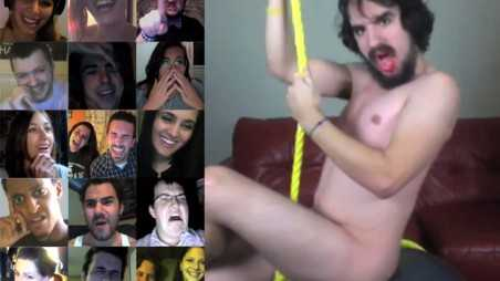 Wrecking-Ball-Chatroulette-FR