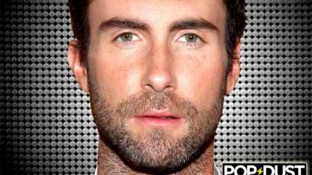 adam-levine-kiss-and-tell-