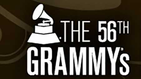 Grammy Nominations 2014 56th