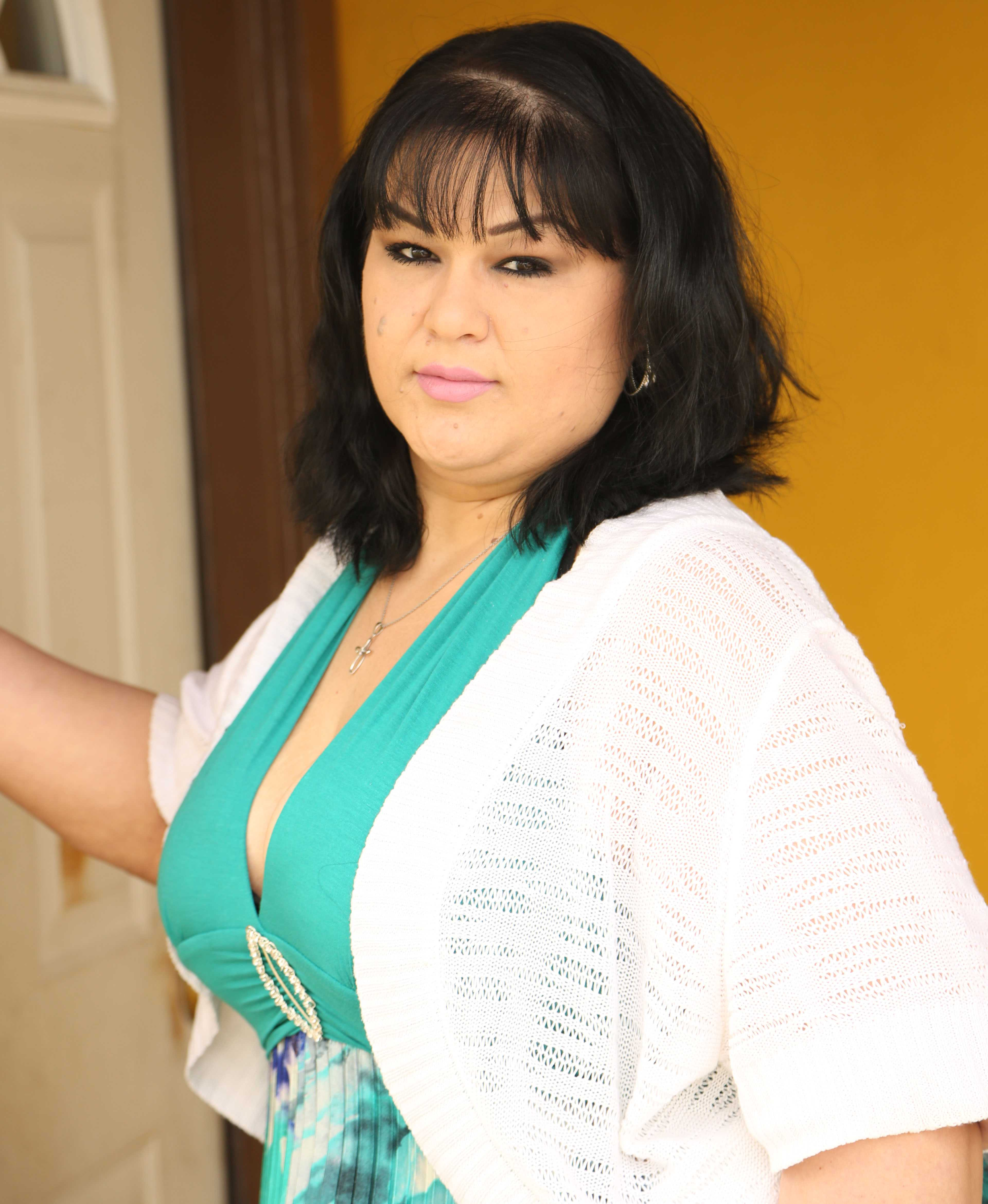 mayra rosales after weight loss you will not believe half